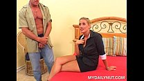 Kylie Worthy Gets A Lot Of Lee Stone