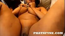 PHATNFYNE.COM CHERISE ROZE