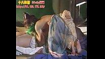 Chinese porn 4缩略图