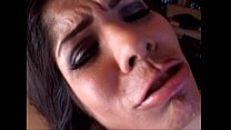 Alexis Amore Point of View Thumbnail