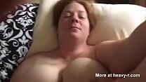 Pov Fuck Of Bbw Wife