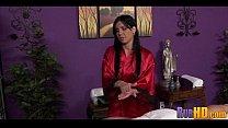 Fantasy Massage 02125
