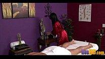fantasy massage 02125 ~ xxx masaz thumbnail