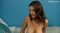 8170 Molly Jane in Sexy teen teaching sex preview