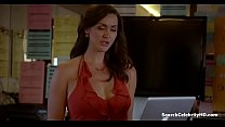Free download video bokep Sarah Power Californication S05E09 2011