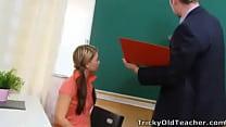 17037 الاستاذ والطالبة الفاشله عايزة درجات لمشاهدة لفيديو كامل هنا   goo.gl/bj9ZrZ preview