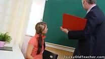 13941 الاستاذ والطالبة الفاشله عايزة درجات لمشاهدة لفيديو كامل هنا   goo.gl/bj9ZrZ preview