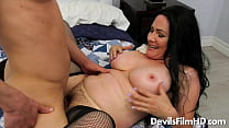 Old slut Alexandra Silk Thumbnail