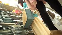 japanese upskirt with face & Tamanna images xxx thumbnail