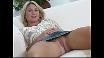 ultrawiredsex - Sabrina pornhub video