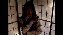 Yuka Mihara - Fairy Kiss.DAT - download porn videos