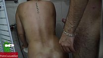 Fucking in the shower is great if your gf is Pamela Sanchez. I love her as