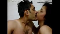 Xvideos Com F9aae4662c10a24b6bd8b406c0c4ac9a