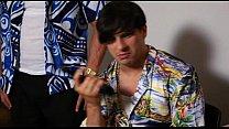 Image: Official Scarface Parody  Emmanuelle London