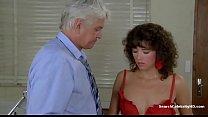 Isabelle Adjani ete Meurtrier 1984
