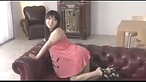 Ready For Sex Indian Girl Want Sex With Young Guy