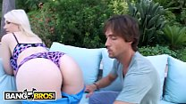 BANGBROS - PAWG Siri Is Pure Perfection With Her Big Tits and Big Ass