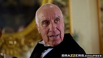 Brazzers - Baby Got Boobs - (Erica Fontes, Ryan Ryder) - Downton Grabby 2 Preview