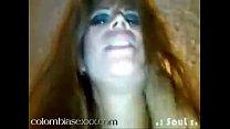 prostituta de monterrey