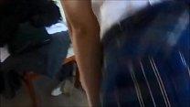 Schoolgirl in stockings blowjob - hotcams777.com pornhub video