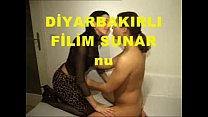 keyif ozerine keyif pornhub video