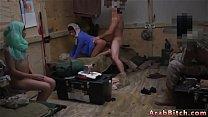 Arab Webcam Sex Operation Pussy Run