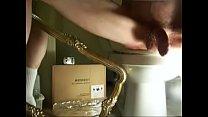 Untitled - Download mp4 XXX porn videos