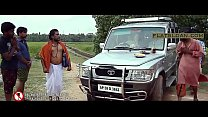 Part 2-Tamil Cinema Madapuram  Tamil HD Film about Devadasi