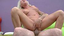hot 73 years old mom first big cock anal fuck Vorschaubild