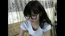 Screenshot Girl Viet Na m chat Sex