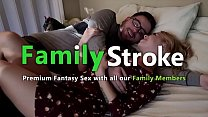 FamilyStroke.net: Anal Creampie Adorable Sister