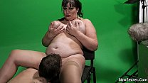12688 Bbw ruins family fucking married man preview