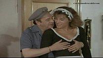 Pilar Alcon - Los presuntos (1986)