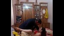 7346 اب ينيك بنته في غرفته preview