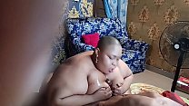 AfricanChikito gets fucked by one of her fans He Couldn't handle my fat Ass... Full video available on Xred and Pre-order WhatsApp  2348166880293 to get d Full Video صورة
