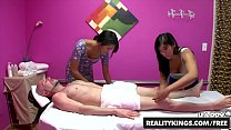 19074 RealityKings - Happy Tugs - (Angelina Chung, Mia Li) - Hard At Work preview