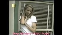 Cameron Diaz dancing pornhub video