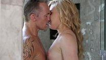 Do you know I'm a Nuru masseuse? - Nicole Clitman and Marcus London