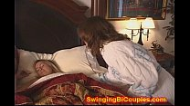 Taboo Family Tales of Two Sisters pornhub video