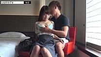 Yua japanese amateur sex(shiroutotv) ⁃ mom and son.sex thumbnail