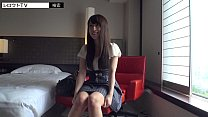 Yua Japanese Amateur Sex(Shiroutotv)