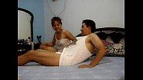 Honeymoon Me Chudai Thumbnail