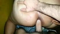 VID-20141121-WA0004