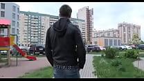 Во время секса кончают телки русские