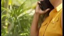 sinhla kumari - download porn videos