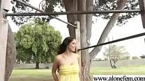 Amateur Sexy Girl Love To Masturbate On Cam vid-03 pornhub video