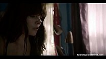 Shameless S02E04 • emma greenwell thumbnail