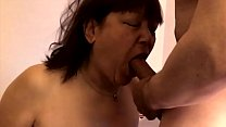 Mature Asian Blowjob Suck - More ? - Sex-Hot.net