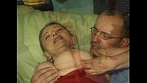 JuliaReaves-DirtyMovie - Matilda burk - scene 1 fetish masturbation nude shaved nudity image