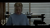 Melanie Griffith Nobodys Fool 1994